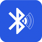 Bluetooth audio device widget: connect, play music v3.2.8 APK Download For Android