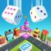 Board Kings: Board Games Blast v4.3.0 APK Download New Version