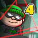 Bob The Robber 4 v APK For Android