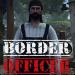 Border Officer v APK Download For Android