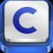 Browser for Craigslist v APK Latest Version
