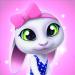 Bu the virtual Bunny – Cute pet care game v APK New Version