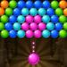 Bubble Pop Origin! Puzzle Game v APK New Version