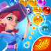 Bubble Witch 2 Saga v APK Download For Android