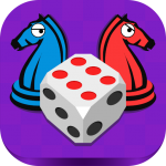 Cờ cá ngựa – Co ca ngua v5.5 APK Download Latest Version