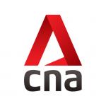CNA v APK Download New Version
