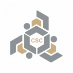 CSC KW v1.2.1 APK For Android