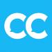 CamCard – Business Card Reader v7.45.6.20211019 APK For Android