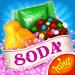 Candy Crush Soda Saga v1.203.3 APK Download New Version