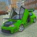 Car Driving Simulator 2020 Ultimate Drift v2.0.6 APK Download Latest Version