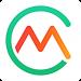 Carb Manager: Keto Diet App & Macros Tracker v APK New Version