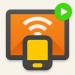 Cast to TV – Chromecast, Roku, stream phone to TV v APK New Version