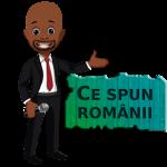 Ce spun românii v9.2 APK For Android