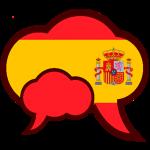 Chat España – Chat Español v97.0 APK Download Latest Version