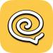Chatspin – Random Video Chat, Talk to Strangers v APK Latest Version