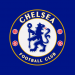Chelsea FC – The 5th Stand v1.62.0 APK For Android