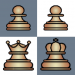 Chess for Android v APK Download Latest Version