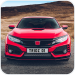 City Car Simulator 2020: Civic Driving v1.5 APK Download Latest Version