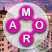Ciudad de Palabras: Palabras Conectadas v1.8.3 APK New Version