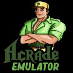 Classic Games – Arcade Emulator v APK Latest Version