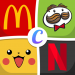 Color Mania Quiz – Guess the logo game v APK New Version