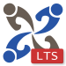 CommCare LTS v2.48.11 APK Download For Android