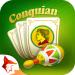 Conquian Estados Unidos – ZingPlay v APK New Version