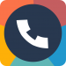 Contacts, Phone Dialer & Caller ID: drupe v3.5.2 APK New Version
