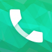 Contacts+ v6.22.0 APK Latest Version