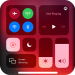 Control Center IOS 15 – Screen Recorder v APK Download For Android