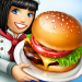 Cooking Fever: Restaurant Game v13.1.0 APK Download For Android
