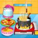 Cooking Games – Cook Baked Lasagna v11.64.0 APK Download Latest Version