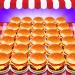 Crazy Diner: Crazy Chef's Cooking Game v APK Download Latest Version