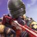 Crime Revolt – Online FPS (PvP Shooter) v APK Download For Android