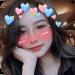 Crown Heart Emoji Camera v1.3.0 APK New Version