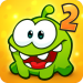 Cut the Rope 2 v1.33.0 APK Download New Version