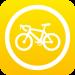 Cyclemeter GPS – Cycling, Running, Mountain Biking v2.1.21 APK Latest Version