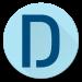DANA Modular v APK Download Latest Version