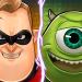 Disney Heroes: Battle Mode v3.4 APK New Version