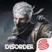 Disorder v1.3 APK New Version