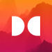 Dolby On: Record Audio & Music v1.5.0 APK Download Latest Version