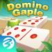 Domino QiuQiu Gaple Slots Online v APK For Android