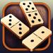 Dominoes Elite v10.6 APK Download Latest Version