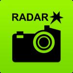 Download Антирадар М. Радар детектор камер и постов ДПС. v4.5.6 APK
