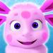 Download Лунтик и его друзья. Развивающие игры для детей 3D v2.4 APK Latest Version