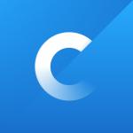 Download Сегодня. Главные и важные события v2.0.6 APK For Android
