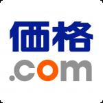 Download 価格.com v1.7.1 APK