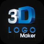 Download 3D Logo Maker v1.3.0 APK New Version