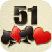 Download 51 HD Kağıt Okey Oyunu v1.25 APK For Android