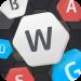 Download A Word Game v3.9.2 APK